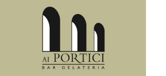 Ai Portici