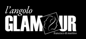 Angolo Glamur