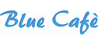 Blue Cafè