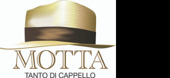 Cappelleria Motta