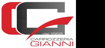 Carrozzeria Gianni