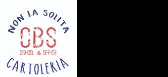 CBS School & Office