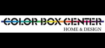 Color Box Center