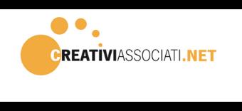 Creativa Associati