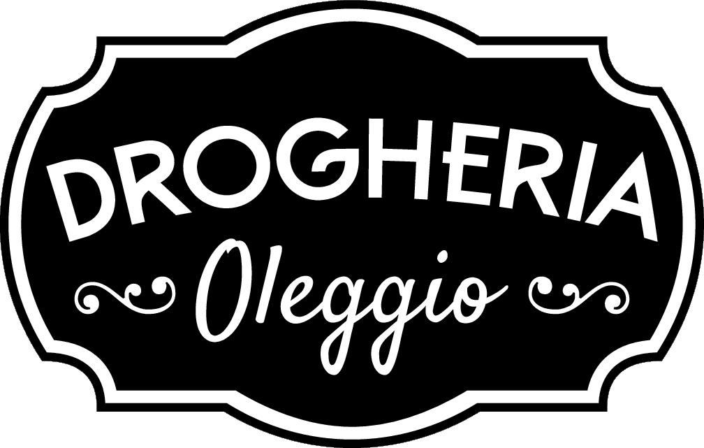 Drogheria Caffe