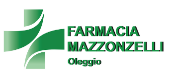 Farmacia Mazzonzelli
