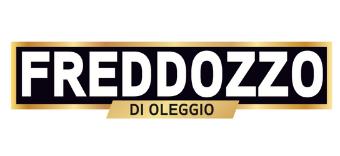 Freddozzo
