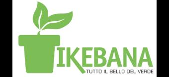 Ikebana Floricoltura