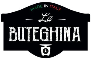 La Buteghina