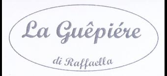 La Guêpiere