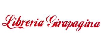 Libreria Girapagina