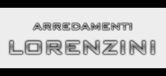 Lorenzini Arredamenti