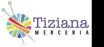 Merceria Tiziana