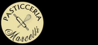 Pasticceria Marcelli