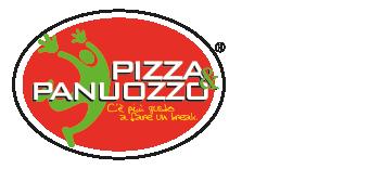 Pizza & Panuozzo