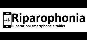 Riparophonia