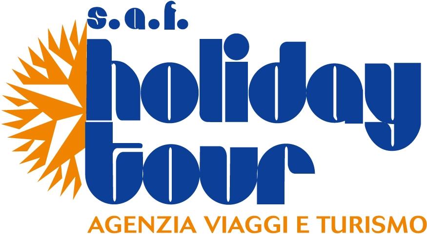 SAF Holiday Tour