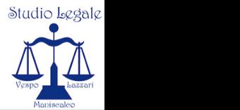 Studio Legale Vespo - Maniscalco - Lazzari