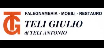 Teli Giulio