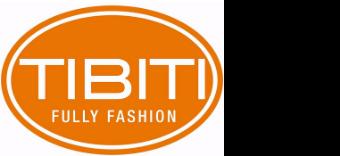 Tibiti fully Fashion